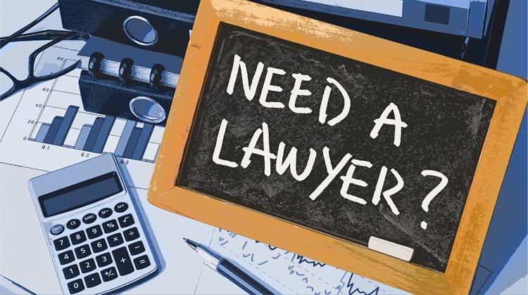 law-firm-marketing-ideas-blog