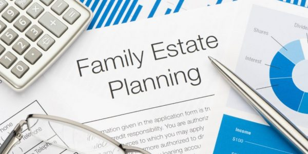 Wills_Trusts_Estate_Planning_Crop-1024x485